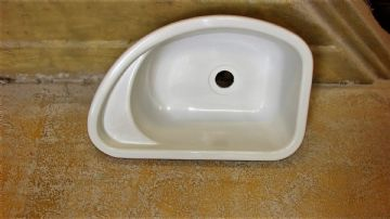 CPS-ABB-1110 SINK